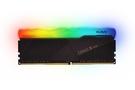 KLEVV 科賦CRAS X-DDR4 3200 16GB RGB電競超頻記憶體(8G*2)