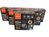 MIO 688DS 【送64G+原廠電力線】精裝版/SONY 感光元件 GPS測速 行車記錄器/支援胎壓 T25