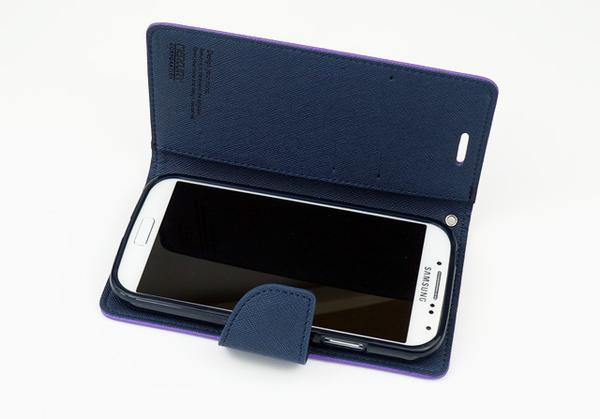 【韓風雙色】華為 HUAWEI MediaPad M5 lite 10.1吋 翻頁式側掀插卡皮套/保護套
