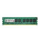 創見 伺服器記憶體 【TS1GLK72V6H】 8GB DDR3-1600 ECC 單條8G 新風尚潮流