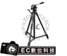 【EC數位】VELBON Videomate 438 攝影家438 專業油壓三腳架 附PH-248油壓雲台 立福公司貨