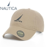 棒球帽棒球帽戶外休閒運動遮陽帽鴨舌帽男士帽子太陽帽