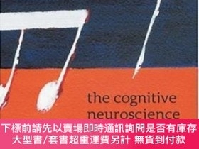 二手書博民逛書店The罕見Cognitive Neuroscience Of MusicY464532 Isabelle Pe