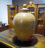 [紅蘋果傢俱] 006 聚寶盆 藝品 擺件 招財 南洋檜木 蓋子扁柏 現貨展示