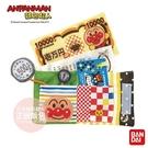 正版授權 ANPANMAN 麵包超人 動動手!嬰兒遊戲錢包 嬰幼兒玩具 COCOS AN1000