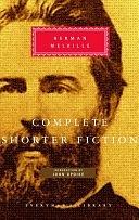 二手書博民逛書店 《Complete Shorter Fiction》 R2Y ISBN:0375400680│Everyman s Library