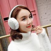 隔音耳罩防噪音睡眠睡覺用工廠專業超強降噪靜音送耳塞 qw3716『俏美人大尺碼』