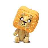 【米各說 方頭獅】方頭獅吊飾 ☆李大仁送程又青~