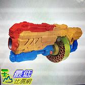 [COSCO代購]  W1159888 Zuru X-Shot Excel 狙擊玩具槍
