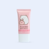 角落小夥伴 乳油木果護手霜(淡雅玫瑰) 30ml
