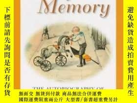 二手書博民逛書店Drawn罕見From MemoryY256260 E.h. Shepard Methuen Publishi