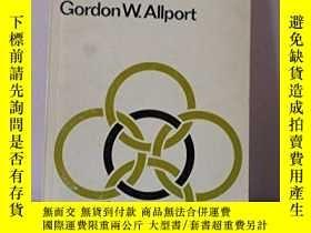 二手書博民逛書店The罕見Individual And His ReligionY364682 Gordon Willard