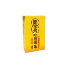 M-開喜凍頂烏龍茶(微甜) 250ml*...