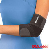 MUELLER慕樂 Neoprene肘關節調整型護具/護肘(MUA4521)1入
