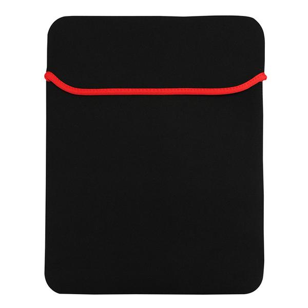 Kamera 14吋 潛水布 筆電內袋 筆電 保護袋 筆電袋 保護套 防震包 電腦 電腦包 Mac ASUS GIGABYTE