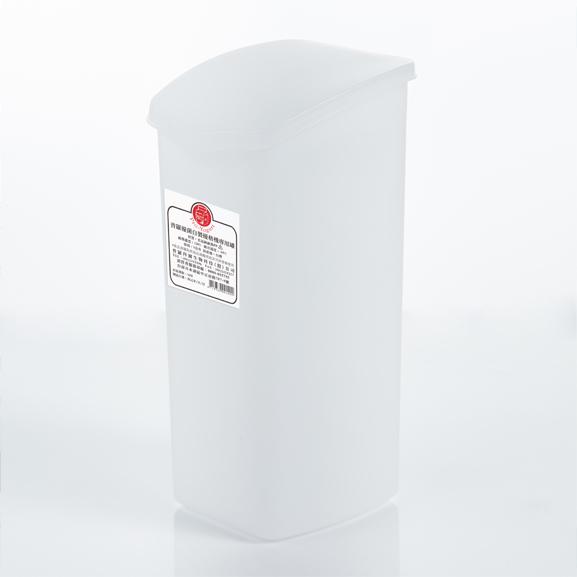 【普羅拜爾x普羅家族】優格DIY塑膠內罐  1000ml