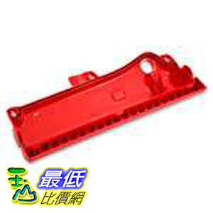 [104美國直購] 戴森 Dyson Part DC07 UprigtDyson Red Brush Housing Assy #DY-905443-07