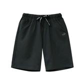 『小鱷魚童裝』休閒棉褲(08號~20號)557615