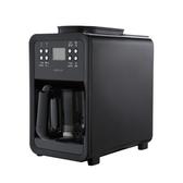 HERAN 禾聯 研磨式咖啡機 HCM-09C7