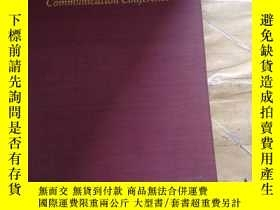 二手書博民逛書店37th罕見International Technical co