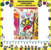 (現貨&樂園實拍) 日本 大阪環球影城限定 小小兵 BOB & 獨角獸 長版毛巾