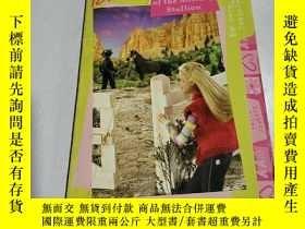 二手書博民逛書店The罕見mystery of the missing stal