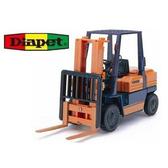 DIAPET 堆高機_AG00260