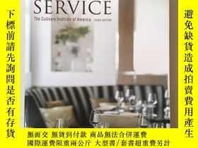 二手書博民逛書店REMARKABLE罕見SERVICEY263056 Wiley WILEY ISBN:97811181168