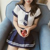 女傭裝女僕裝制服誘惑學生演出舞臺服裝25