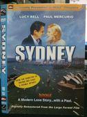 挖寶二手片-O18-003-正版DVD*紀錄【雪梨/dts】-一切雪梨美景盡在本片中
