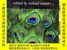 二手書博民逛書店Exploring罕見Ethnic Diversity in BurmaY397021 Mikael Grav