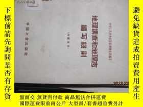 二手書博民逛書店罕見9179地理調查和地理志編寫細則19636 國家測繪總局 中