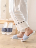 拖鞋情侶涼拖鞋女居家用洗澡浴室夏天家居室內防臭防滑拖鞋男 春季新品