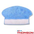 (1入組)THOMSON 智慧型機器人 TM-SAV21DS 配件抹布 TM-TAA04V9