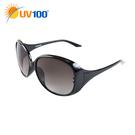 UV100 防曬 抗UV UV400太陽...