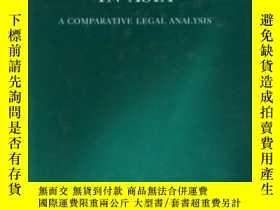 二手書博民逛書店The罕見Theory And Practice Of Minority Rights In AsiaY364