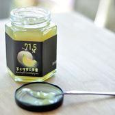 Sweet365哈密瓜果醬180g/罐