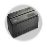 ◤全新品 含稅 免運費◢ 艾比希 APC BV650-TW 在線互動式不斷電系統 UPS