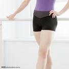 *╮寶琦華Bourdance╭*專業瑜珈韻律芭蕾☆保暖短褲★【BDW16F30】