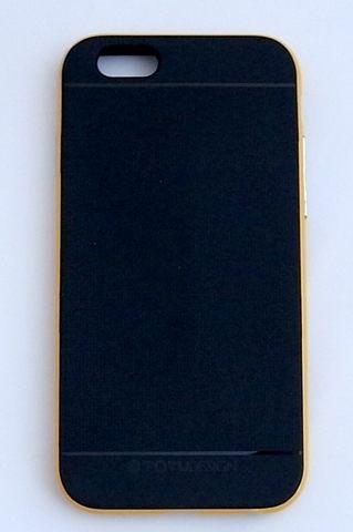 TOTU Apple iPhone 6/iPhone 6S 手機保護殼 極光系列