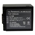 Kamera Panasonic DMW...