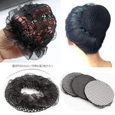 髮飾盤髮器