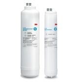 3M 逆滲透純水機 R8-TL 第1+2道濾芯超值組(F1+F2)