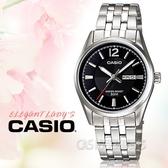 CASIO 卡西歐 手錶專賣店 LTP-1335D-1A 氣質石英女錶 防水50米 LTP-1335D