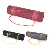 NIKE 2.0訓練墊 (免運 瑜珈墊 有氧 塑身 地墊 止滑墊≡體院≡