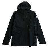 Adidas ID JKT WV RTG  連帽外套 DT2448 男 健身 透氣 運動 休閒 新款 流行