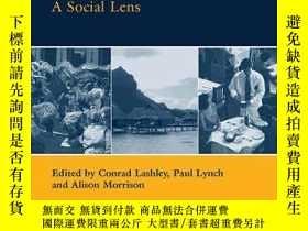 二手書博民逛書店罕見HospitalityY255562 Lashley, Conrad (edt)  Lynch, Paul