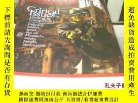 二手書博民逛書店DRILLING罕見CONTRACTOR 2011年 全年Y25