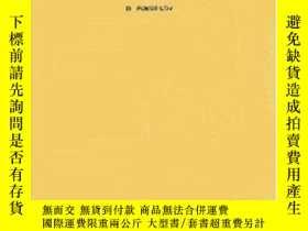 二手書博民逛書店History罕見Of The Eastern Mongols During The Ming Dynasty F