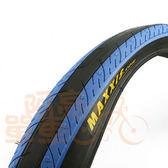 *阿亮單車*MAXXIS馬吉斯 DETONATOR登山車斜紋公路外胎,26X1.5,藍色《A23-584》